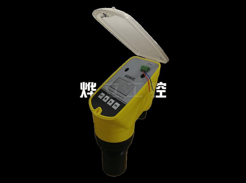 YEH-Kj2X超声波液位计