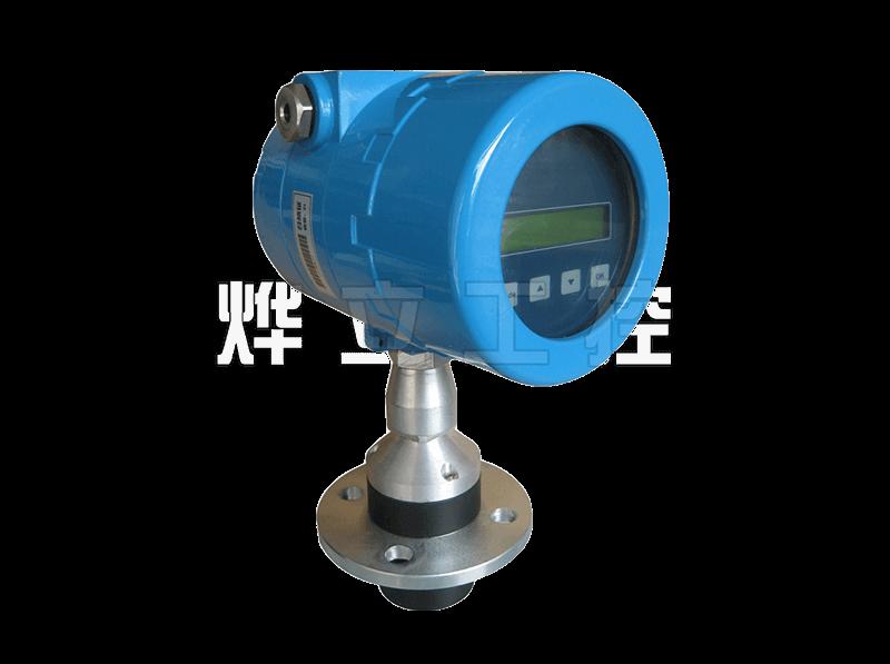 UTG21-BE防爆四线制超声波液位计