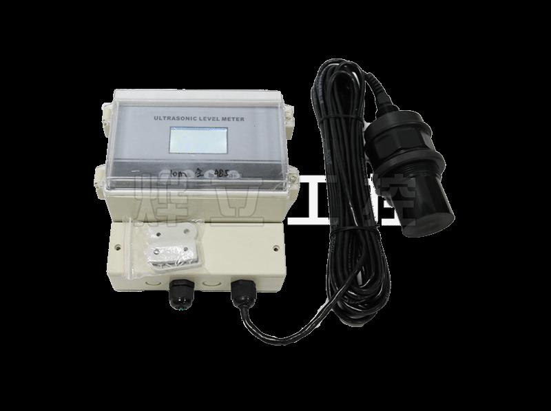 YEH7000X-T分体式超声波液位计