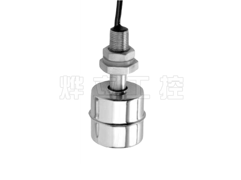 4510S不锈钢浮球水位开关