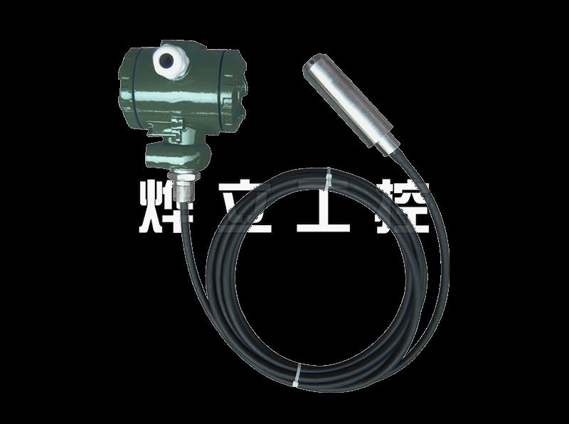 WMY-C缆式液位变送器