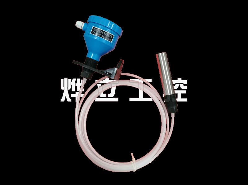 WMY-321引压式防雷液位变送器
