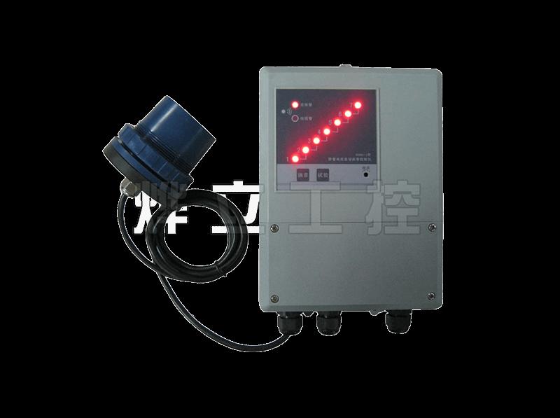 YL8000-1防雷自控报警液位变送器