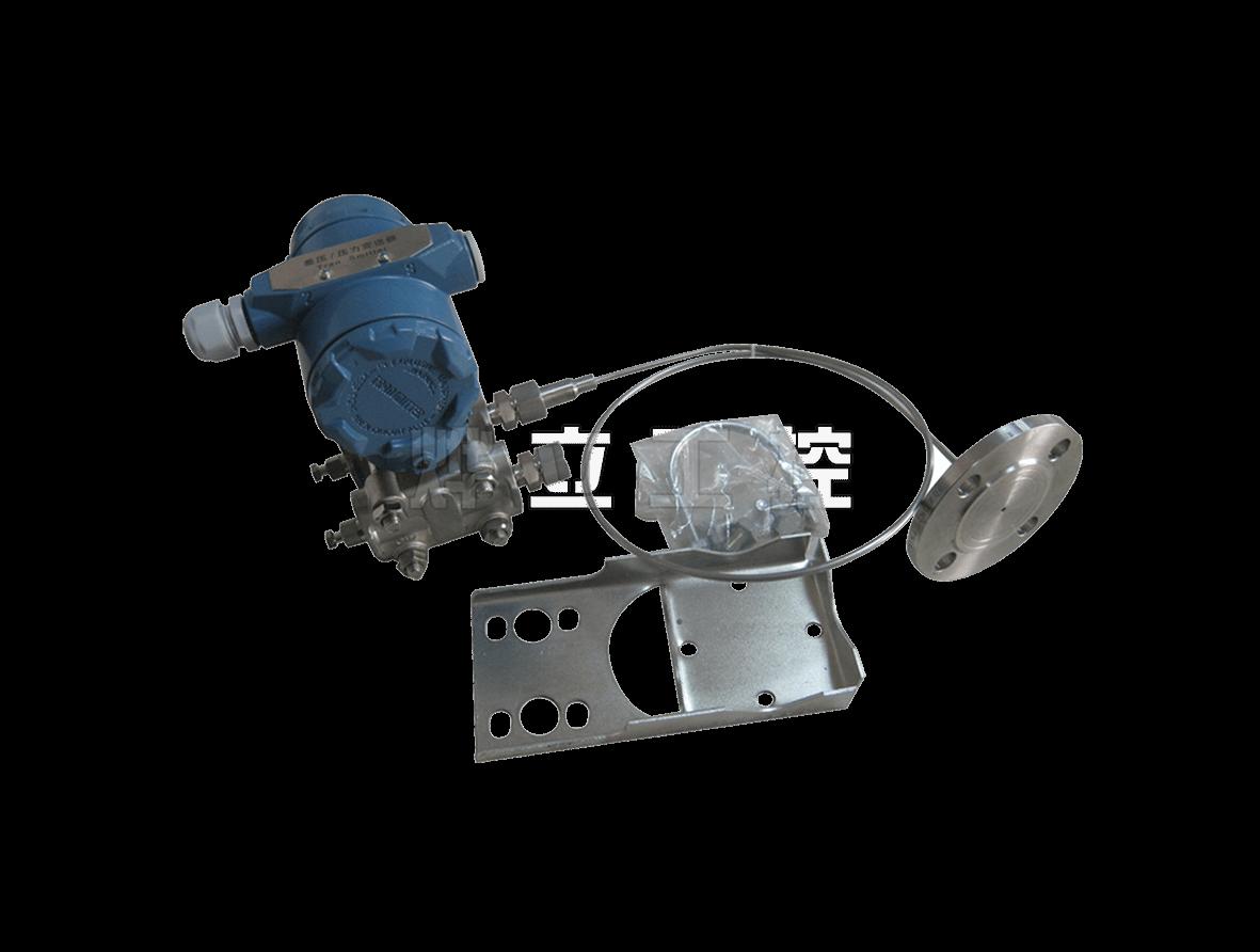 WMB3351单法兰远传压力/差压变送器