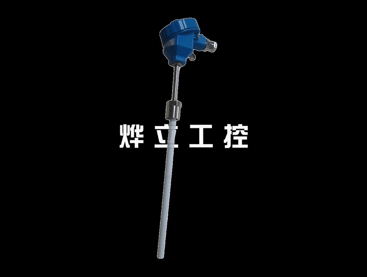 WZP-231防腐温度变送器