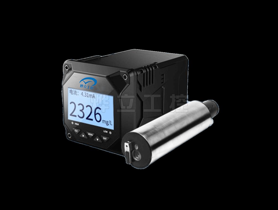 YL-PTU100在线浊度分析仪