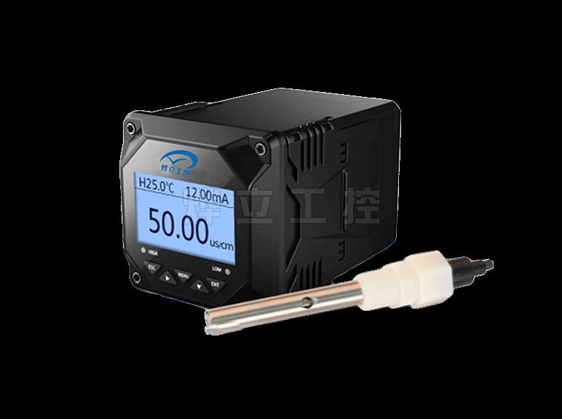 YL-TDS210工业在线电导率仪